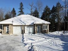 House for sale in Val-des-Monts, Outaouais, 8B, Rue  Adonis, 10536298 - Centris