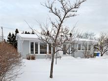 Maison à vendre à Port-Cartier, Côte-Nord, 92, Rue des Rochelois, 19415753 - Centris