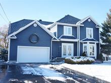 House for sale in Saint-Zotique, Montérégie, 179, 68e Avenue, 9196740 - Centris