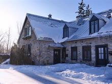 Maison de ville à vendre à Rosemère, Laurentides, 200, Chemin du Manoir, 25835457 - Centris