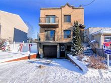 Triplex for sale in Lachine (Montréal), Montréal (Island), 864 - 868, 10e Avenue, 10209020 - Centris