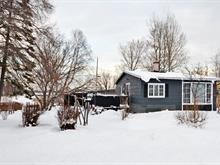 Maison à vendre à Port-Cartier, Côte-Nord, 13, 5e Rue, 13677511 - Centris