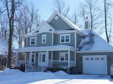 Maison à vendre à Coteau-du-Lac, Montérégie, 26, Rue des Sittelles, 25301828 - Centris