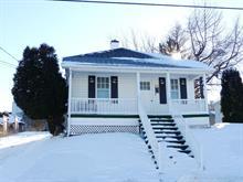Maison à vendre à La Baie (Saguenay), Saguenay/Lac-Saint-Jean, 1531, 4e Avenue, 11835949 - Centris