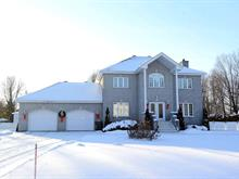 House for sale in Lavaltrie, Lanaudière, 341, Rue  Évelyne, 12431285 - Centris