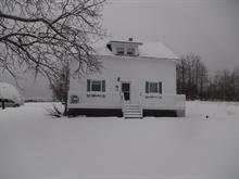 Maison à vendre à Sainte-Gertrude-Manneville, Abitibi-Témiscamingue, 236, 8e-et-9e-Rang Ouest, 16372741 - Centris