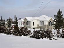 Maison à vendre à Rouyn-Noranda, Abitibi-Témiscamingue, 273, Rue du Plein-Air, 21217533 - Centris
