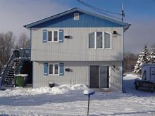 Duplex for sale in Saint-Marc-de-Figuery, Abitibi-Témiscamingue, 497A - 497B, Route  111, 13843383 - Centris