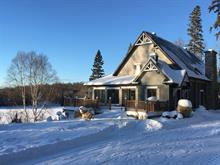 House for sale in Nominingue, Laurentides, 697, Chemin des Buses, 28906031 - Centris