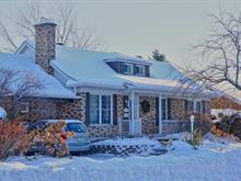 Maison à vendre à Mont-Bellevue (Sherbrooke), Estrie, 2950, Rue  Descoteaux, 25280189 - Centris