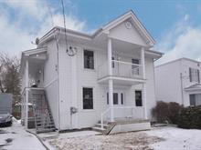 Condo / Appartement à louer à Pointe-Claire, Montréal (Île), 72, Avenue  Victoria, 15200278 - Centris