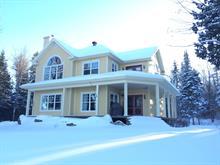 Maison à vendre à Lac-Etchemin, Chaudière-Appalaches, 1042, Chemin des Riverains, 13024225 - Centris
