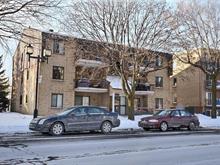 Condo à vendre à Rivière-des-Prairies/Pointe-aux-Trembles (Montréal), Montréal (Île), 13837, Rue  Notre-Dame Est, app. 302, 13765520 - Centris