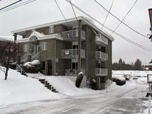 Condo à vendre à Jacques-Cartier (Sherbrooke), Estrie, 4162, Rue  Raymond-Bergeron, 9788200 - Centris