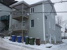 Income properties for sale in Rimouski, Bas-Saint-Laurent, 183, Rue  Lepage, 15126253 - Centris