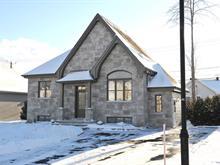Maison à vendre à Joliette, Lanaudière, 1291, Rue  Roland-Gauvreau, 20827718 - Centris