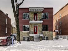 Triplex à vendre à La Cité-Limoilou (Québec), Capitale-Nationale, 2669 - 2673, Avenue  Maufils, 23256650 - Centris