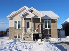 Maison à vendre à Saint-Roch-de-l'Achigan, Lanaudière, 45, Impasse des Sillons, 13313575 - Centris