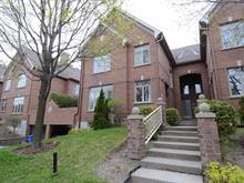 House for rent in Verdun/Île-des-Soeurs (Montréal), Montréal (Island), 510, Rue de la Grande-Allée, 18728804 - Centris