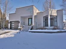 Maison à vendre à Boisbriand, Laurentides, 3619, Rue  Brassens, 13419522 - Centris