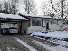 Maison à vendre à Rimouski, Bas-Saint-Laurent, 245, Rue  Joseph-Garon, 12358955 - Centris