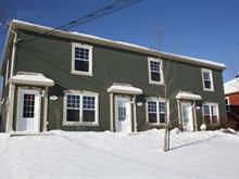 Maison de ville à vendre à Magog, Estrie, 325, Rue  Chénier, 26812543 - Centris
