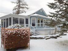 House for sale in Chertsey, Lanaudière, 1011, 2e Rue, 15668328 - Centris