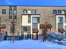 Condo à vendre à Mercier/Hochelaga-Maisonneuve (Montréal), Montréal (Île), 5203, Rue  Gabriele-Frascadore, 19867087 - Centris