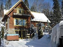 House for sale in L'Ange-Gardien, Capitale-Nationale, 2037, Rue de la Vallée, 28181838 - Centris