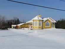 Maison à vendre à Maria, Gaspésie/Îles-de-la-Madeleine, 12, Rte  Lapointe, 10136260 - Centris