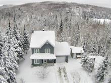House for sale in Sainte-Agathe-des-Monts, Laurentides, 9010, Impasse de la Vallée, 21000867 - Centris