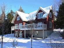 House for sale in Magog, Estrie, 500, Rue  Alvin-C.-Mitson, 16170483 - Centris