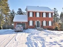 House for sale in Mirabel, Laurentides, 17135, Rue du Diamant, 27977481 - Centris