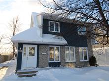 Maison à vendre à Les Chutes-de-la-Chaudière-Est (Lévis), Chaudière-Appalaches, 7408, Rue des Tourtes, 27118836 - Centris