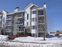 Condo for sale in Sainte-Thérèse, Laurentides, 176, Rue  Vaudry, apt. 202, 16994470 - Centris
