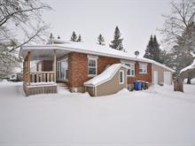 Maison à vendre à Mirabel, Laurentides, 4309 - 4311, Chemin  Charles-Léonard, 22141389 - Centris