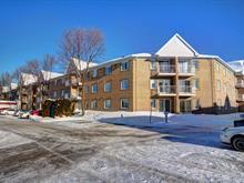 Condo à vendre à Beauport (Québec), Capitale-Nationale, 3414, boulevard  Albert-Chrétien, app. 122, 28475228 - Centris