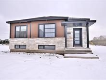 Maison à vendre à Mirabel, Laurentides, 9060, Rue  Pierre-Rodrigue, 21148458 - Centris