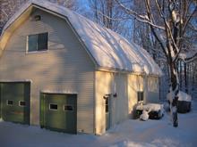 House for sale in Eastman, Estrie, 121, Chemin du Lac-d'Argent, 18907217 - Centris