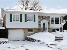 Maison à vendre à Salaberry-de-Valleyfield, Montérégie, 215, Rue  Marie-Rose, 14137143 - Centris
