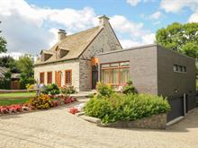 Maison à vendre à Montréal-Nord (Montréal), Montréal (Île), 4765, boulevard  Gouin Est, 20398807 - Centris