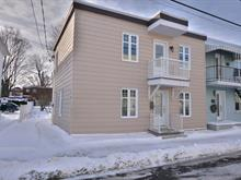 Duplex for sale in Sainte-Thérèse, Laurentides, 33 - 33A, Rue  Saint-Lambert, 14122673 - Centris