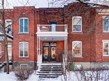 Condo / Appartement à louer à Côte-des-Neiges/Notre-Dame-de-Grâce (Montréal), Montréal (Île), 4128, Avenue  Northcliffe, 26035092 - Centris