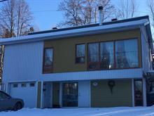 House for sale in Saint-Georges, Chaudière-Appalaches, 70, 2e rue  Sartigan, 22090178 - Centris