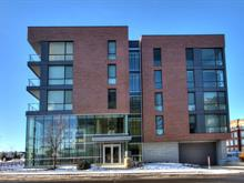 Condo / Appartement à louer à Saint-Laurent (Montréal), Montréal (Île), 2485, Rue des Nations, app. 103, 13628174 - Centris