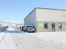 Local industriel à louer à Delson, Montérégie, 17, Rue  Industrielle, local 100, 27148875 - Centris
