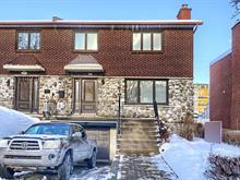 House for sale in Mercier/Hochelaga-Maisonneuve (Montréal), Montréal (Island), 4921, Rue  Jacques-Porlier, 27454062 - Centris