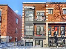 Condo à vendre à Mercier/Hochelaga-Maisonneuve (Montréal), Montréal (Île), 2873, boulevard  Pierre-Bernard, 12539152 - Centris
