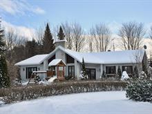 Maison à vendre à Saint-Félix-de-Valois, Lanaudière, 10, Croissant  Alain, 14648103 - Centris