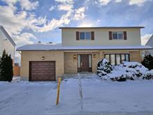 House for sale in Pierrefonds-Roxboro (Montréal), Montréal (Island), 18544, Rue  Larocque, 23897650 - Centris